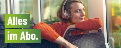 TNW-U-Abo-Kampagne-2019-fuer-BLT-BVB-SBB